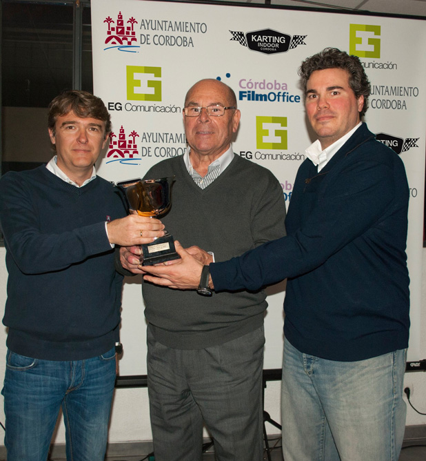 karting-cordoba-presenta-reportaje-audiovisual-objetivo-podio-le-mans-2014