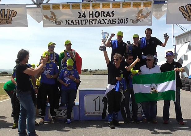 karting-cordoba-en-las-24h-kartpetanas-2015-podio-618px
