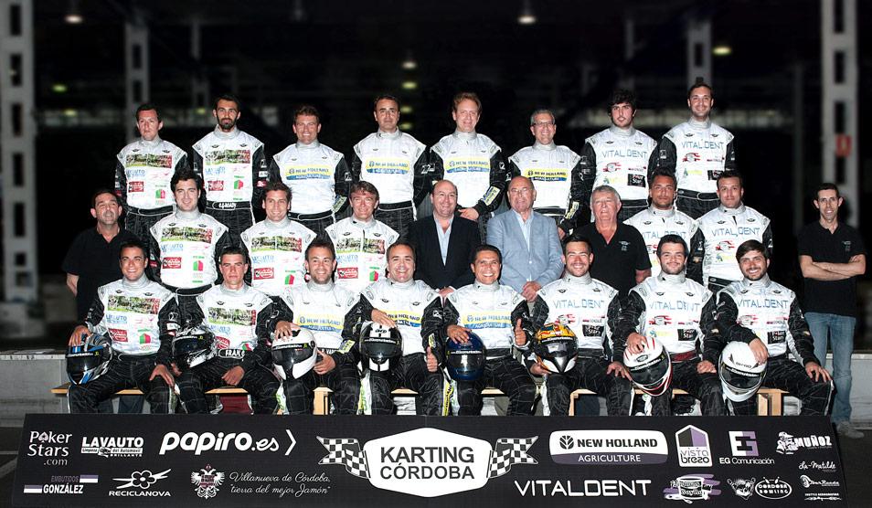 karting-cordoba-formacion-24h-open-kart-le-mans