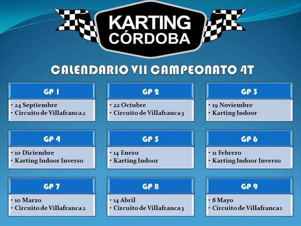vii-campeonato-karting-cordoba-temporada-2015-2016-calendario-618px