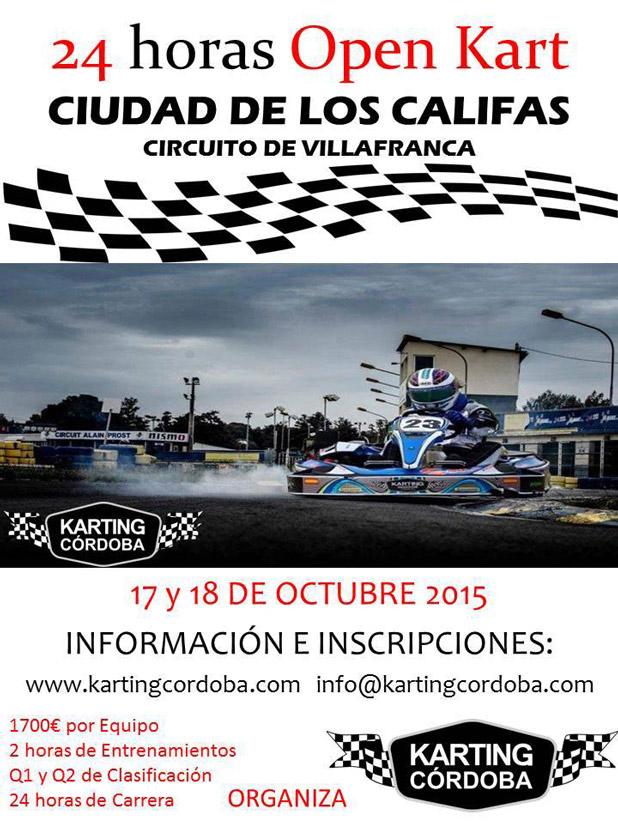 24h-open-kart-ciudad-de-los-califas-2015-cartel-618px