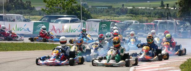 campeonato-andalucia-karting-cordoba-en-villafranca-618x230px