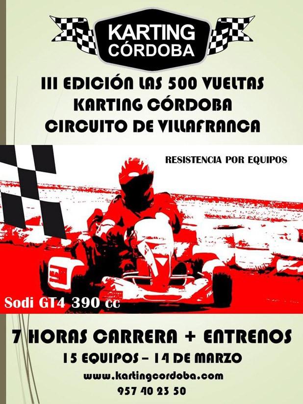 iii-edicion-500-vueltas-karting-cordoba-cartel