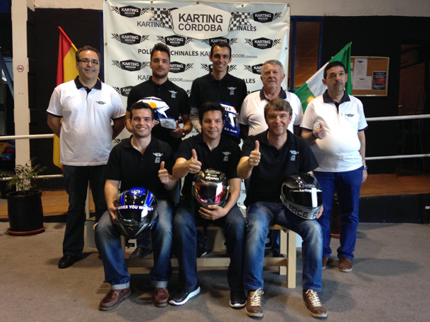karting-cordoba-en-las-24h-kartpetanas-2015-kic-618px