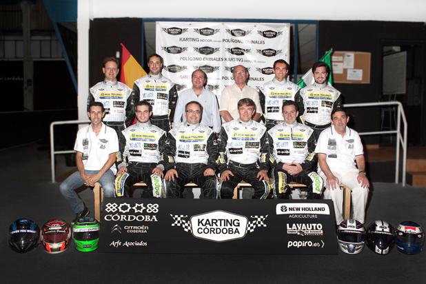 karting-cordoba-en-las-24h-open-kart-le-mans-2015-kic-618px