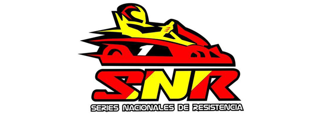 snr-logo-portada-entrada