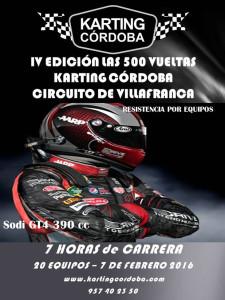 iv-edicion-500-vueltas-karting-cordoba-cartel