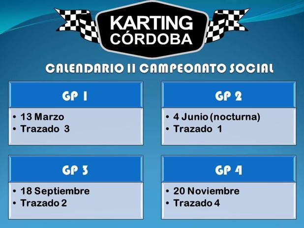 ii-campeonato-social-karting-cordoba-calendario-618px