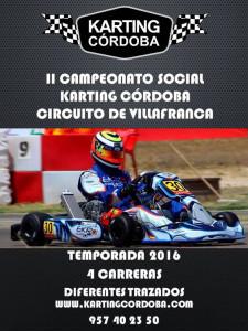 ii-campeonato-social-karting-cordoba-cartel-618px