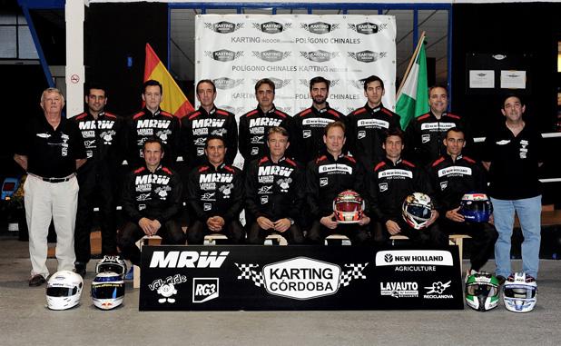 karting-cordoba-24h-le-mans-2016-618x381px