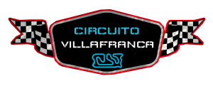 circuito de Villafranca logo